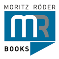 Moritz Röder-Books