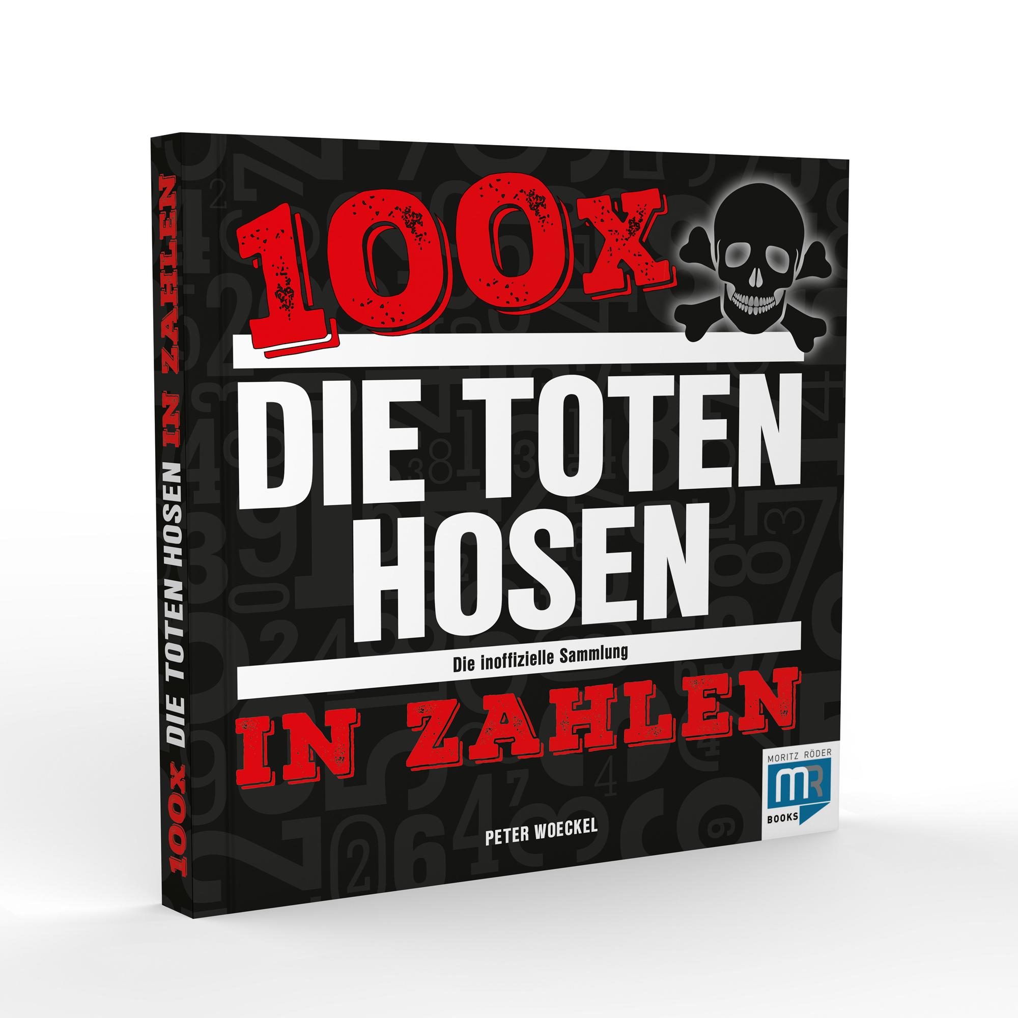 100x-Die-Toten-Hosen-in-Zahlen_online